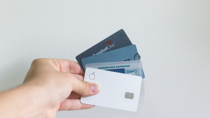 Easy Guide to Managing Your Credit Card!