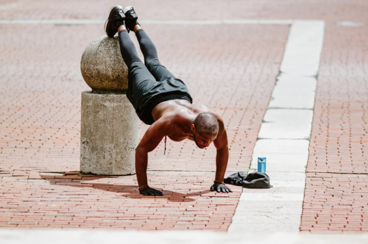 Are 10 Minute Workouts Worth Doing?