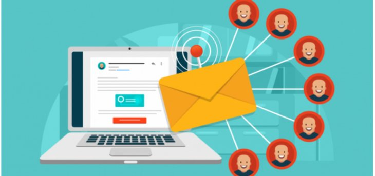 Ways to Tailor Your Email Marketing Strategy to 2021 Trends