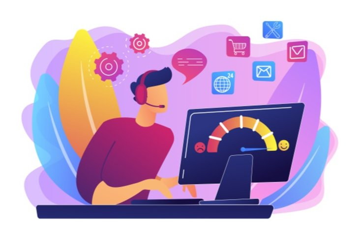 Make Your Customer Feel Special With The Best Customer Support Service