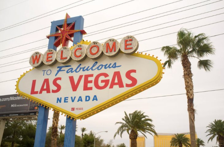 4 Tips for a Better Las Vegas Night Club Experience