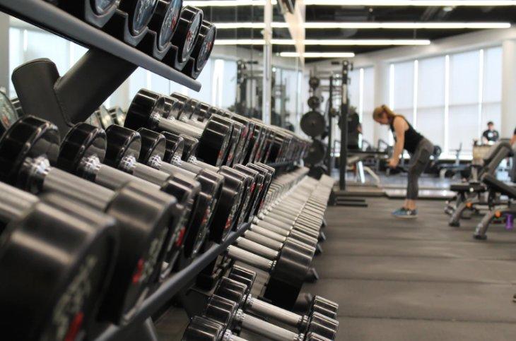Your Gym Membership and Coronavirus