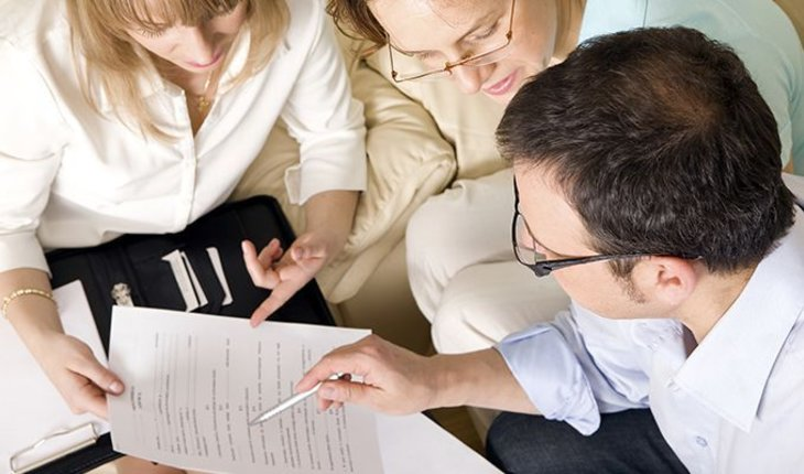 Key items to consider when reviewing your insurance needs