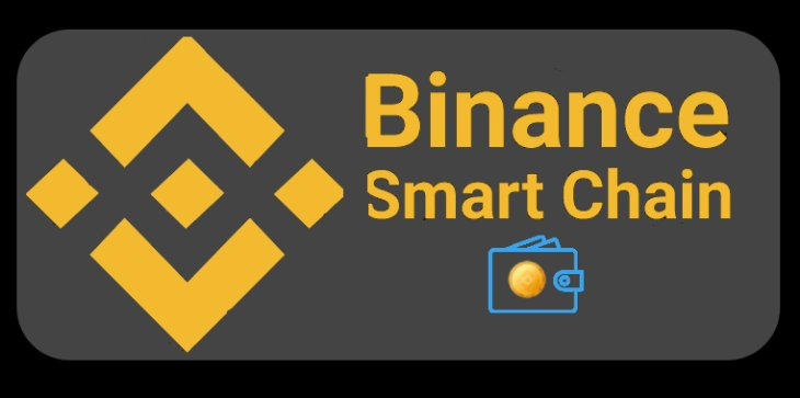 Develop your Binance Chain Wallet to manage your Crypto Assets