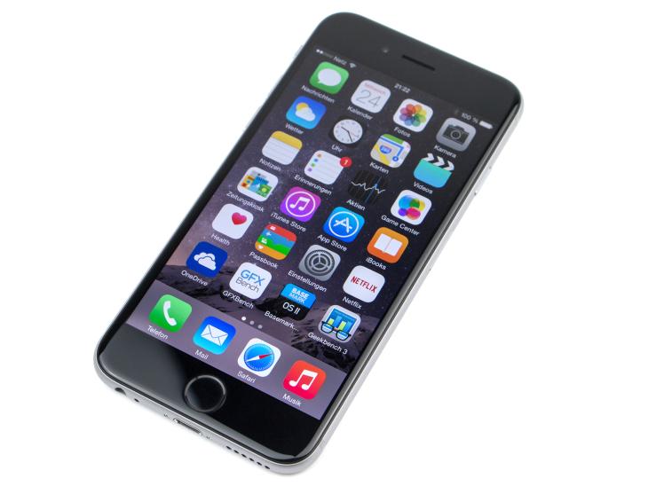 Apple iPhone के इन टॉप-8 मॉडल पर मिल रही 26,000 रुपये तक की छूट