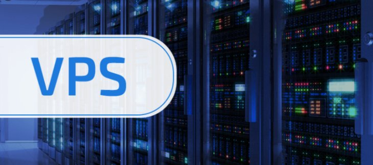 Why Buy Cheap VPS Hosting in India?