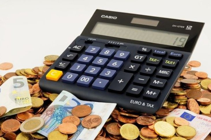Accounting Consulting and Business Advisory for Business
