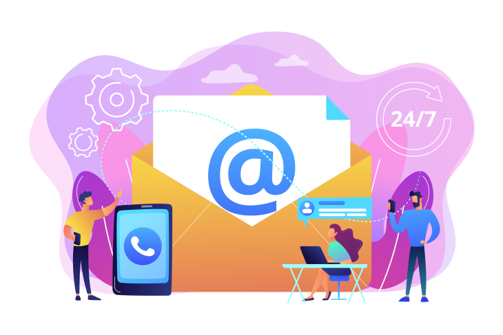 Email Marketing Tips for a Small Business   Brent Emerson Arizona