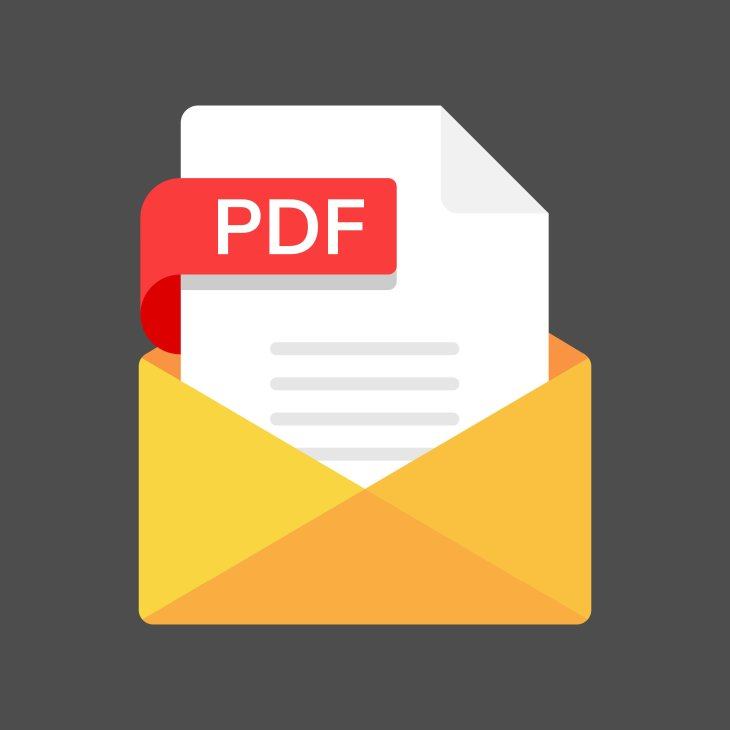How to Convert Word documents to PDF files to make them more Mobile friendly