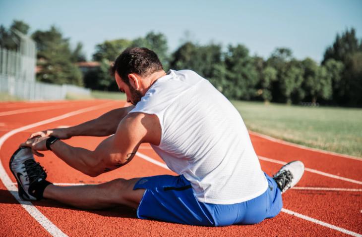 Let's Talk Yoga: What is Flexibility?