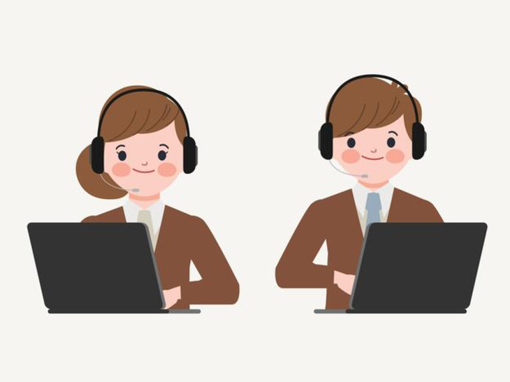 Why it has become essential to hire call center answering services?
