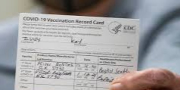WhatsApp +31 6 87546855 - Buy COVID-19 vaccination certificate