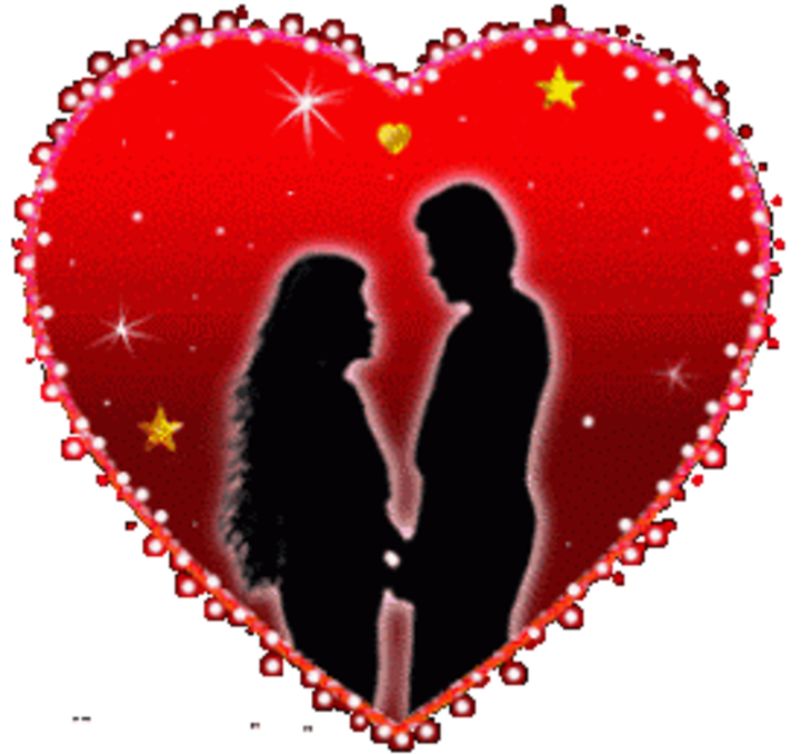 Number One Lost Love Spells Caster In UK/ITALY/CHINA/CANADA/USA