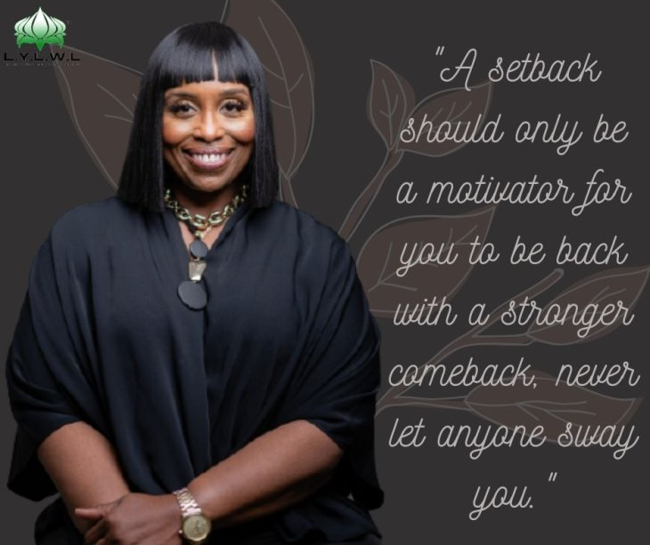 Effective Ways To Motivate Your Employees | Shannon Jackson LYLWL