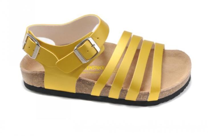 pile terrain fitflop floretta sandals