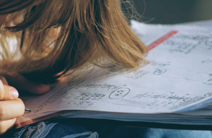 How to Ensure that your Child is Motivated to do their Homework and Study?