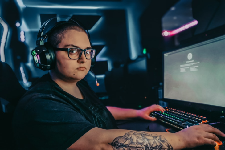 5 Major Tips on How to Boost Gaming Focus
