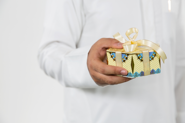 Where to Find the Best Islamic Gifts for Your Family