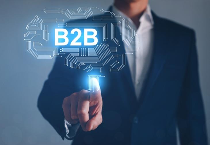 How to Run an Impressive b2b meeting