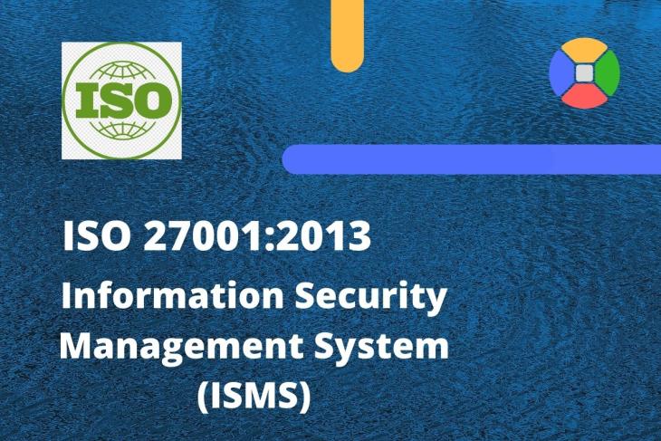 ISO 27001 Certification in Qatar