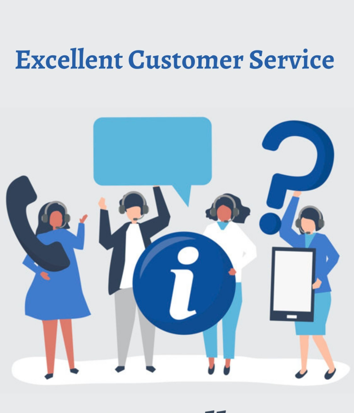 How You Can Improve Your Customer Service B2B?