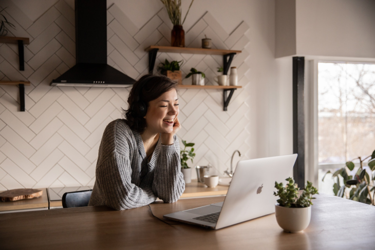 How Remote Workers Can Fine-Tune Their Virtual Communication Skills