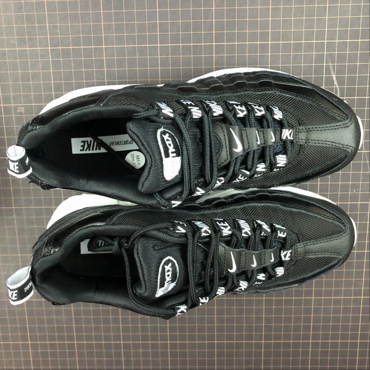 Die besten Schuhe sind einfacher