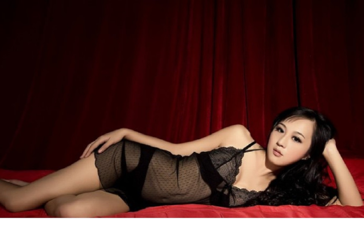 The Delhi Escorts is The Most Ideal Approach To Satisfy Every One