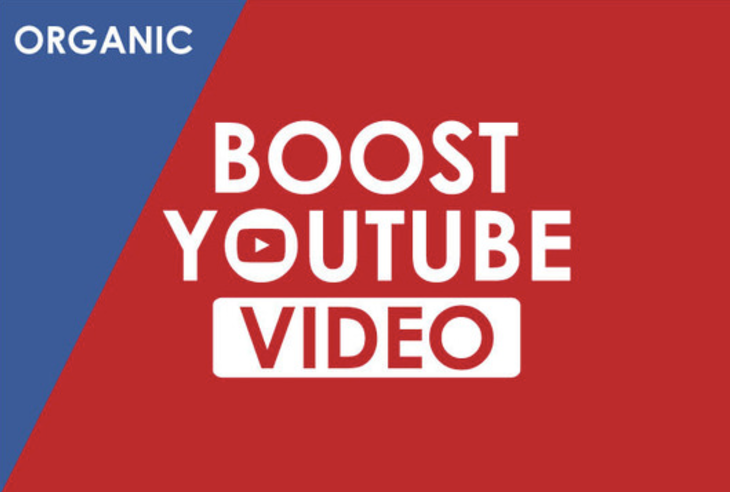 Improve Youtube Subscribers Growth