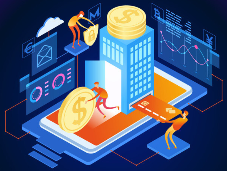 The significance of Crypto Payment Gateway Creation in the digital era