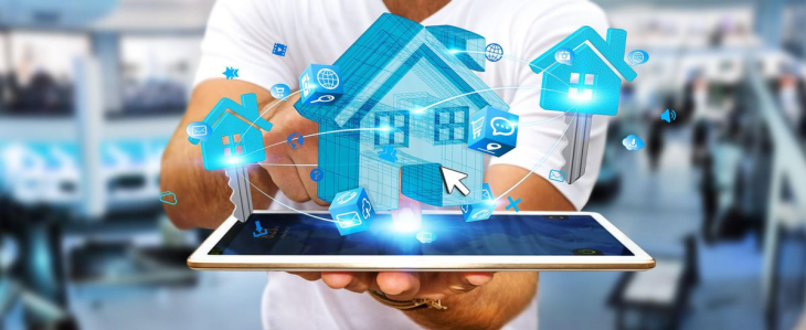 A Complete Guide To Start A Venture In Real Estate By Developing User-Friendly A