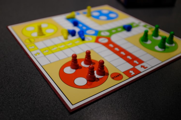Essential Features to Consider For Ludo Game Development