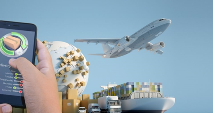 Transportation and Logistics Apps Development – Benefits, Features, and Cost