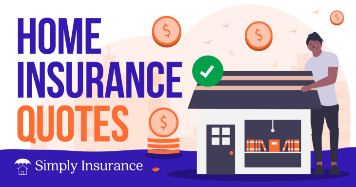 Top Mistakes to Avoid When Buying Life Insurance