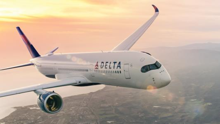 Can I Change My Name On Delta Airlines Ticket?