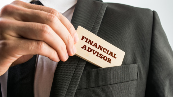 What is the Process once you Hire a Financial Advisor?