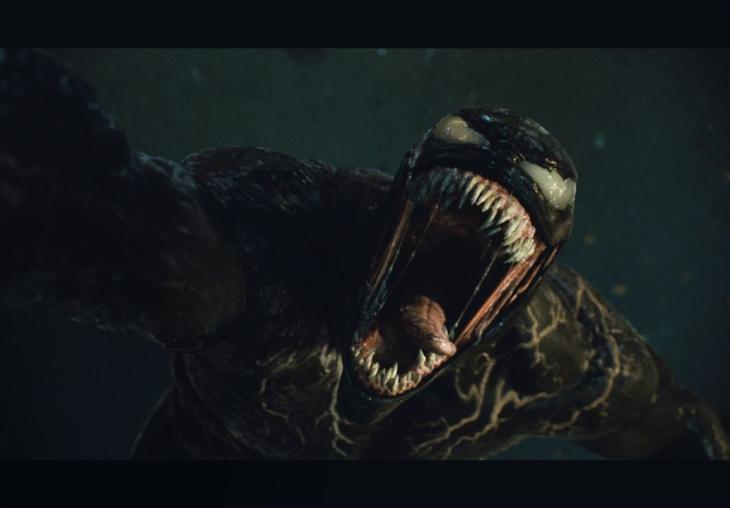 Venom: Habrá Matanza película completa 【2021】 en subtítulo latino