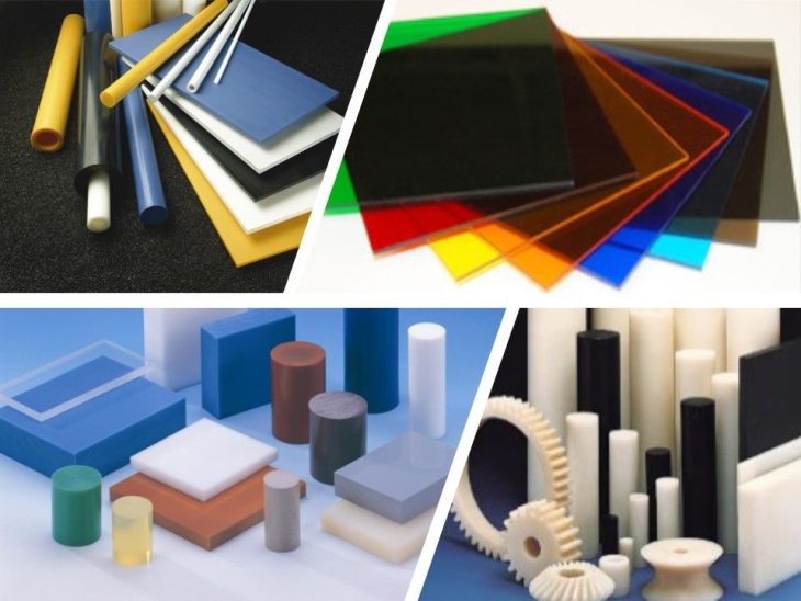 How Is Polypropylene Used for Prototype Development?