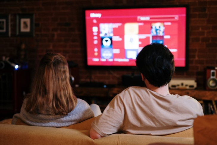 Buy The Perfect Television For Yourself