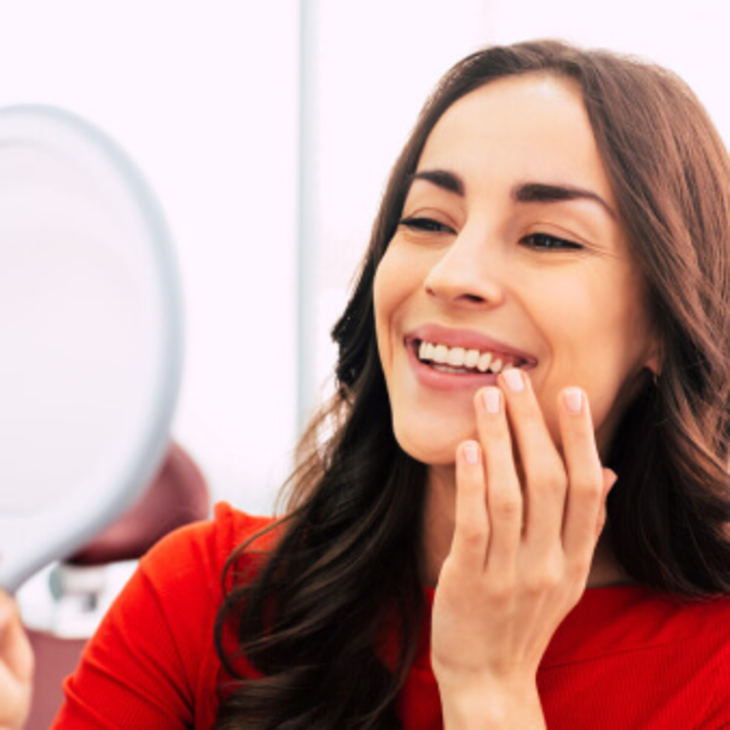 Reasons Why Regular Dental Checkups Are Crucial for Your Oral Health?