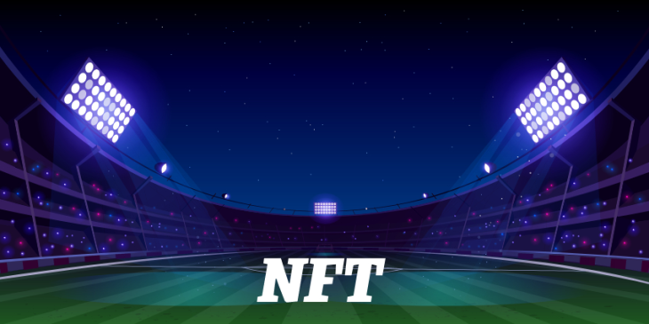 Integrate NFT in the Gaming Platform | NFT Solutions for Online Gaming