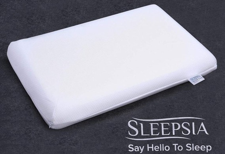 How to Choose Best Orthopedic Pillow for Neck Support