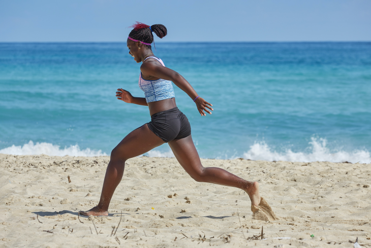 What are the best Rectocele (pelvic organ prolapse) exercises?