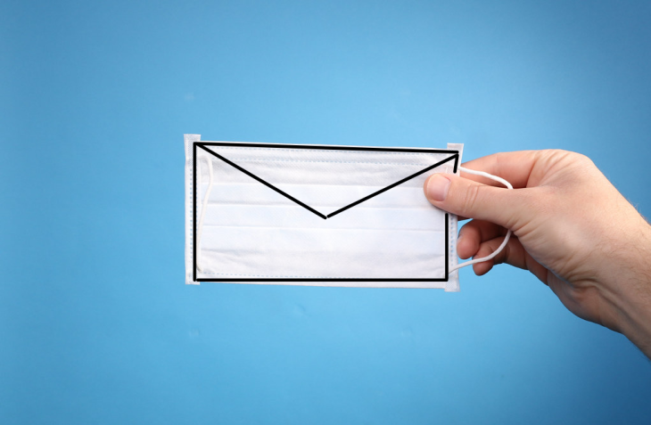 Email Marketing Strategy to Adapt in Post-Pandemic World