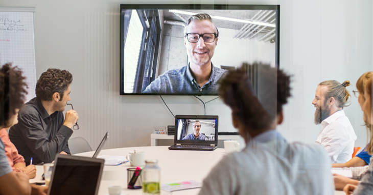 How to avoid technical glitch during virtual interviews?