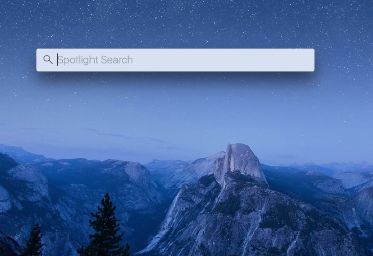 How to Clear Spotlight Search History on iPhone or iPad