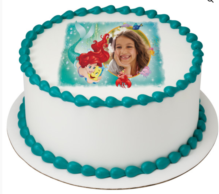 Advantages of Ordering Photo Cakes Online