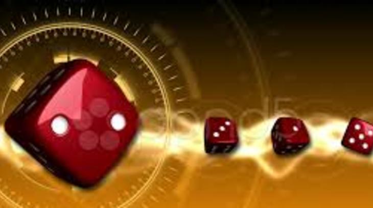 Casino Mate: Impressions