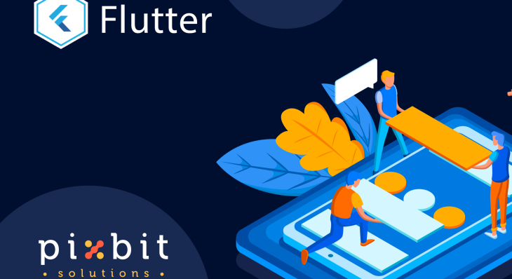 The Perfect Introduction to Flutter