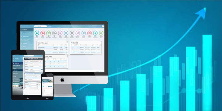 10 Proven Features to Increase Profitability Using Freight Management Software